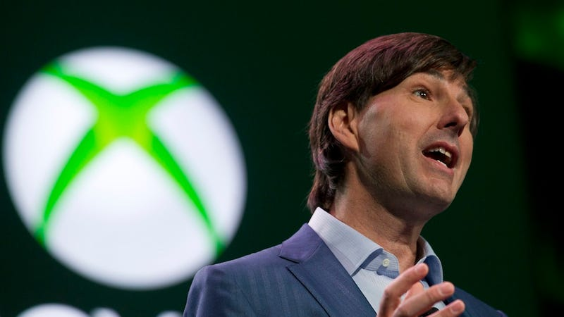 Microsoft Vows To Support Indie Developers on Xbox One