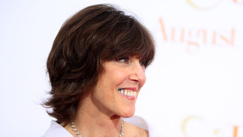 Remember Nora Ephron With This Movie Marathon