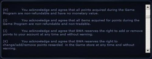 Sleuths Dig Up Microtransaction Language in Old Republic TOS