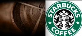 Starbucks Geniuses To Stop Burning Coffee This Morning, Change World Forever