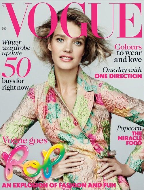 Taylor Swift Sparkles Her Sparkliest Sparkles On Cover Of Elle