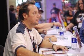 Joe Quesada Has Some Thoughts on Man of Steel