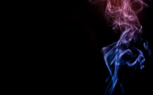 Shooting Challenge Smoke Gallery 2