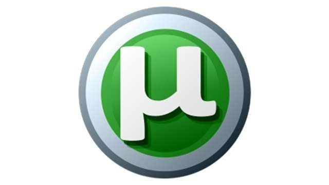 uTorrent Quietly Announces Ad-Support and Gets Ready To Make a Bunch of Cash