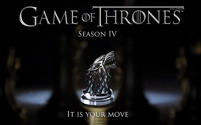 Deals: Paperwhite, Huge External Battery, Game of Thrones Season 4