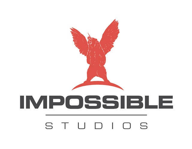 Epic Games Announces Best Studio Logo Ever