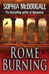 Great moments in alternate history: the non-fall of the Roman empire