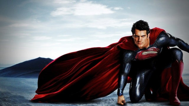 Man of Steel gets sequel and may have saved Justice League