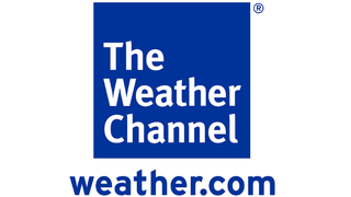 Verizon Dumps The Weather Channel in Favor of Looking out the Window