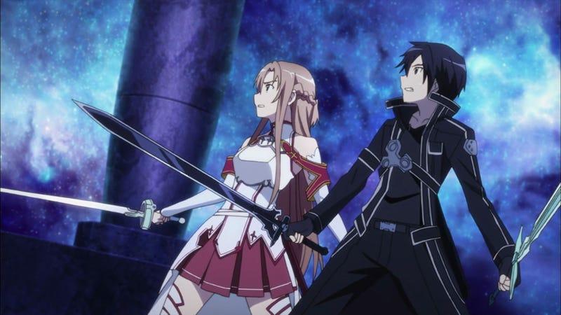 NEW - Sword Art Online, Vol. 2: Aincrad by Kawahara, Reki