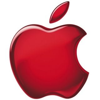 apple current situation Current situation analysis christopher dobrinski esra arnaudova evanzhelin stoyanova jora cakuli apple inc is an american multinational corporation that designs and sells consumer electronics, computer software, and personal computers.