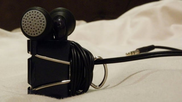 The Definitive Guide to Wrapping Your Headphones Without Losing Your Mind