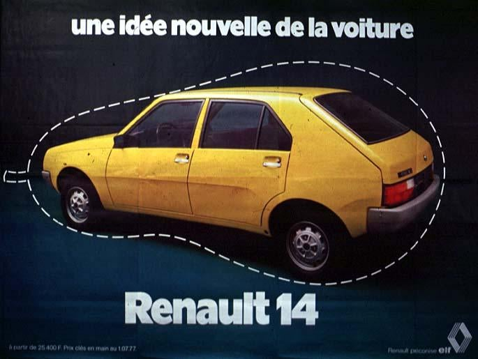 The Ten Biggest PR Fails In Car Industry History