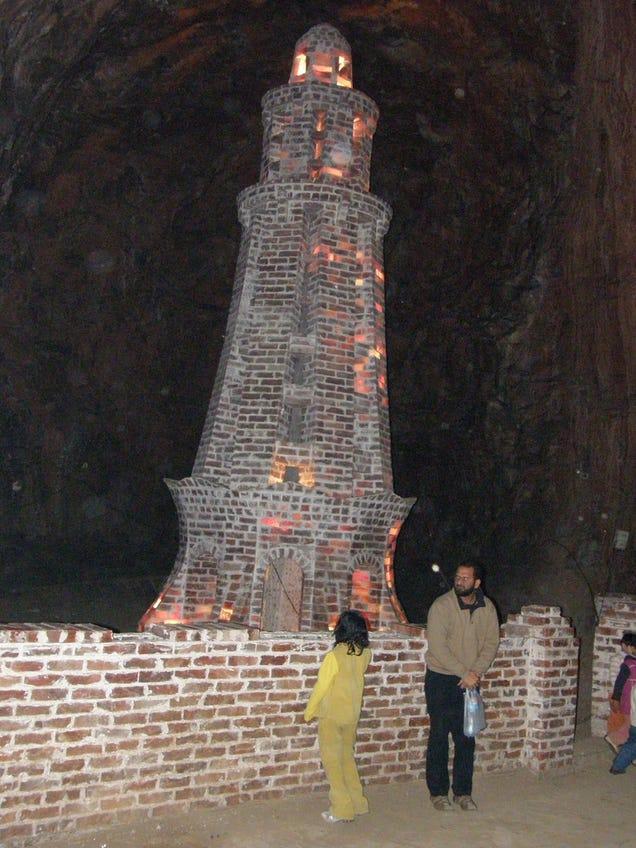 Haz turismo bajo tierra en algunas de las minas mas hermosas del mundo 812626839196007719
