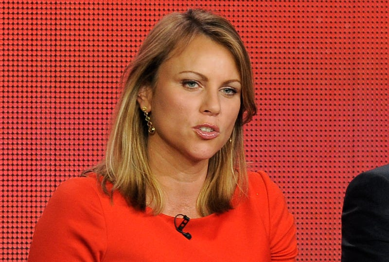Lara Logan and Producer Are Put on Leave Over Busted Benghazi Story