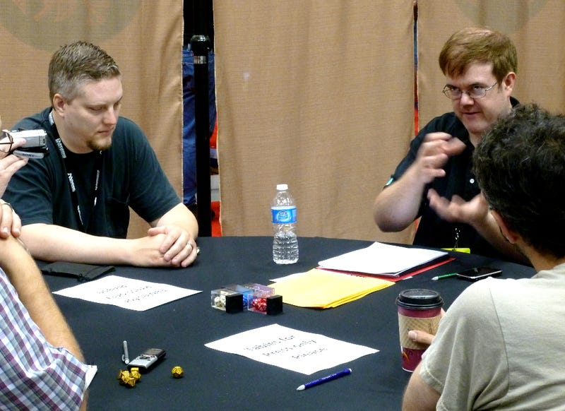 What's Coming Next for Dungeons & Dragons and Forgotten Realms