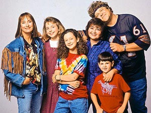 Roseanne Remains The Most Realistic Comedy On TV