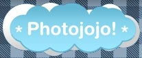Revisit Your Old Flickr Photos with Photojojo's Time Capsule