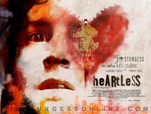 Heartless Gallery