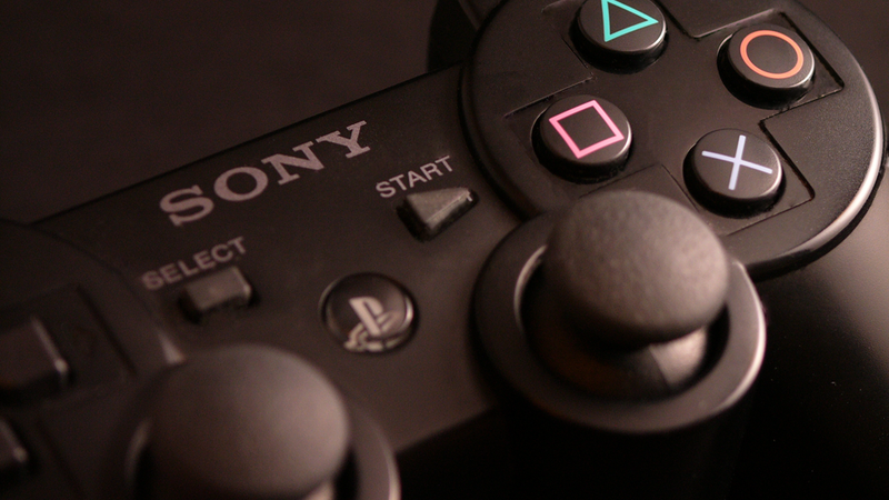 Sony Apologizes For Faulty PS3 Firmware, 'Investigating' Problem