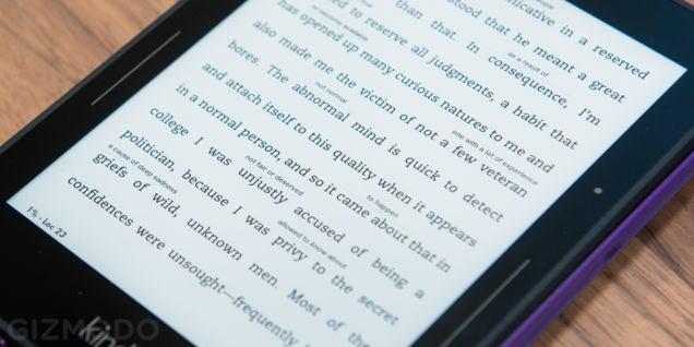 Az amerikai könyvtárak 95 százaléka kínál már e-könyveket