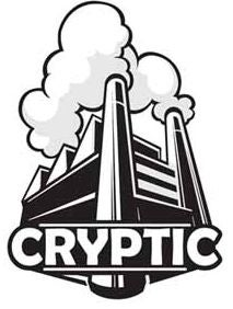 Cryptic Hires Flagship Co-Founder