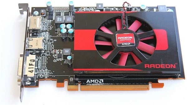 Putting AMD's Budget-Friendly Radeon HD 7700 Starting Lineup to the Test