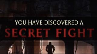 How to Unlock <i>Mortal Kombat X</i>&am