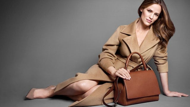 Michael Kors Sues Costco Over Handbag Ad