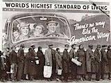 Longest Advertising Decline Since Great Depression