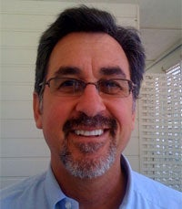 Pachter Earns Financial Times' Number One Award
