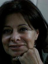 A Million Monkeys Are Googling 'María Belén Chapur'