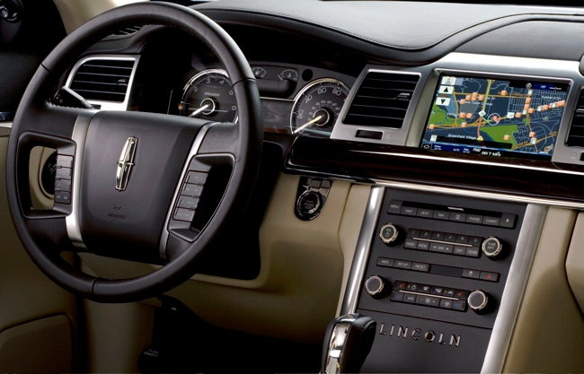 Ten Most Important Features Car Buyers Want And Why
