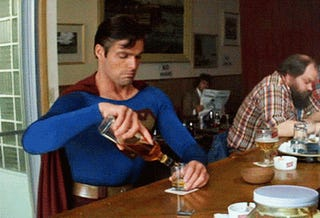Why Superman Returns is still the worst Superman movie ever made