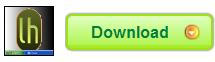 Lifehacker Code: Swept Away (Windows)