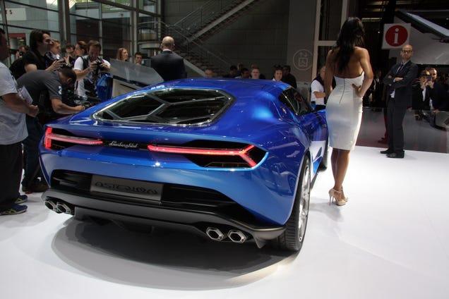 El nuevo Lamborghini Asterion es una bestia híbrida con 4 motores Rmgcpvtodvz1kiwhwooe