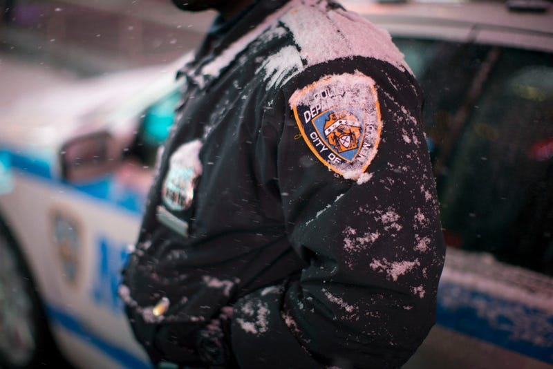 The NYPD Didn't Translate Murdered Mother's Spanish-Language Warning