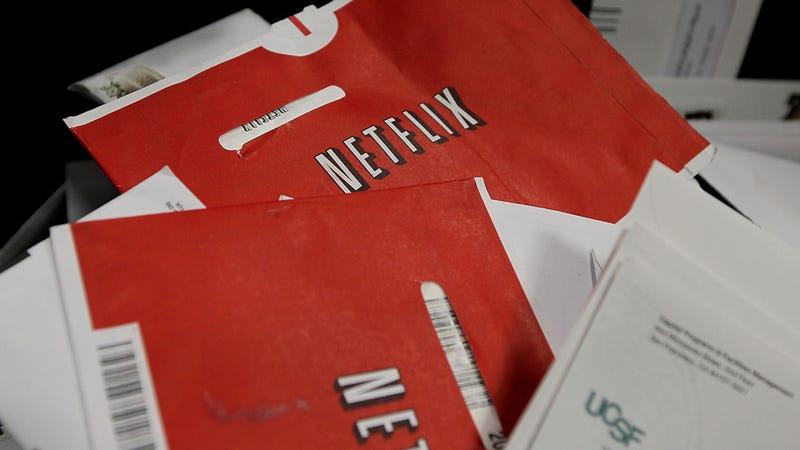 Netflix Prices Skyrocket