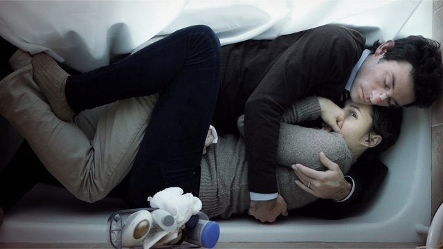 Listen to the entire score from Shane Carruth's Upstream Color