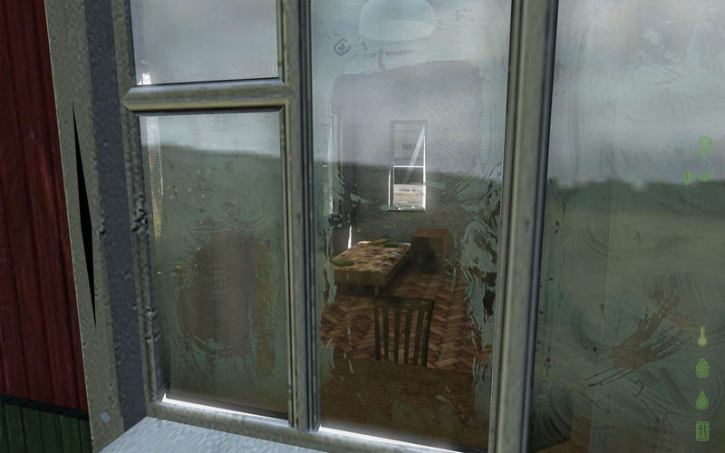 Arrested Developers Were Working on New Areas For DayZ