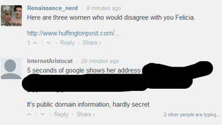 Prominent #GamerGate supporter is framed, Gawker immediately takes the bait.