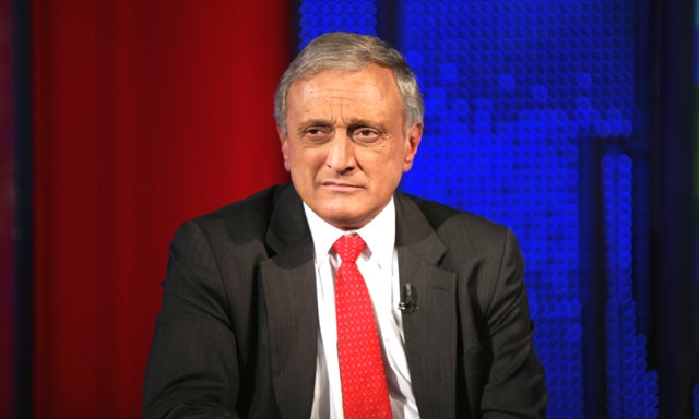 Deadbeat Carl Paladino Won't Pay His Debts