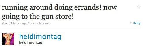 Shanna Moakler Apologizes On Twitter For Calling Khloe Kardashian A Donkey