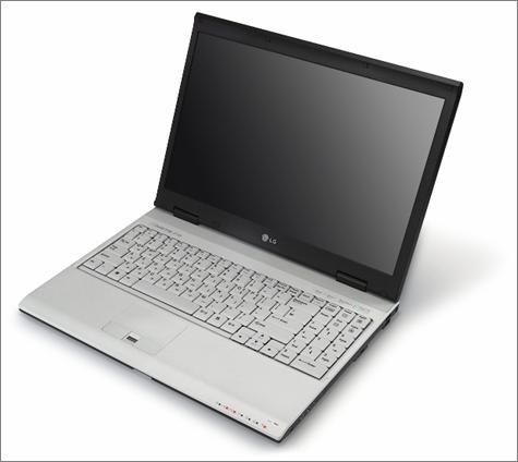 LG R400 Laptop: Say Hi to the Latest Hybrid