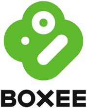 Latest Boxee Fixes Bugs, Opens App Box for Macs, Apple TVs