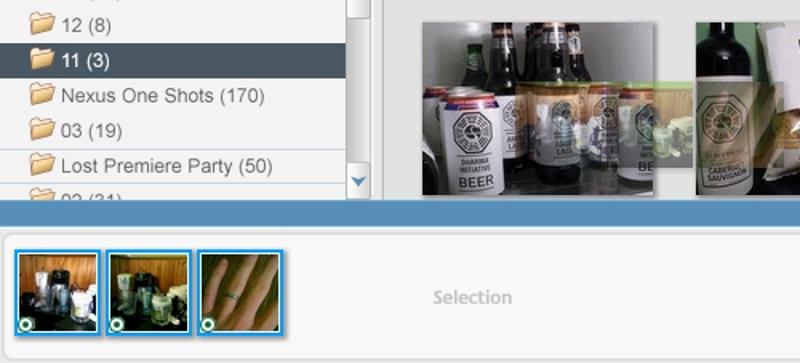 Iphoto Duplicate Annihilator Torrent Download
