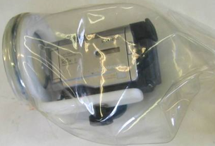 DIY Waterproof Camera Enclosure