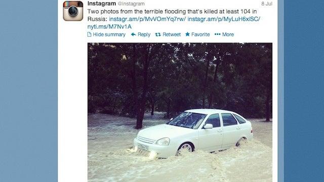 InstaTwit Shows Instagram Photos Inside Twitter Again