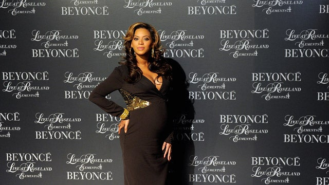 Beyoncé Had Her Baby! Let the Rapture Begin!