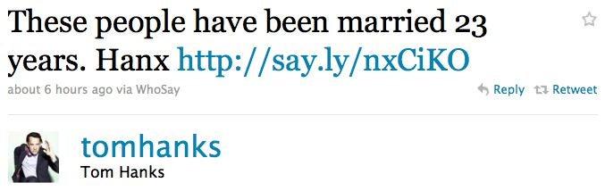 Hugh Hefner & Crystal Harris Share Their Wedding Invitation With The Internet